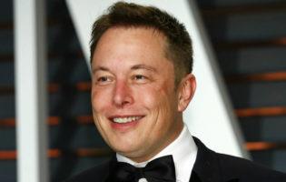 10 Lições de Elon Musk sobre inovação e empreendedorismo