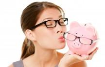 Conta pra Mim: Qual o seu jeito de juntar dinheiro?