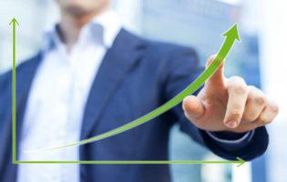 Seleção de investimentos em ambiente de juros altos