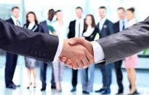 6 Perguntas para responder antes de chamar alguém para ser seu sócio nos negócios