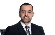 Dinheirama Entrevista: Fabiano Santana, Life/Business Coach e Co-fundador do Portal E-VOLV.ME