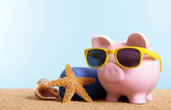 Como evitar dívidas e ajustar o orçamento em tempos de crise
