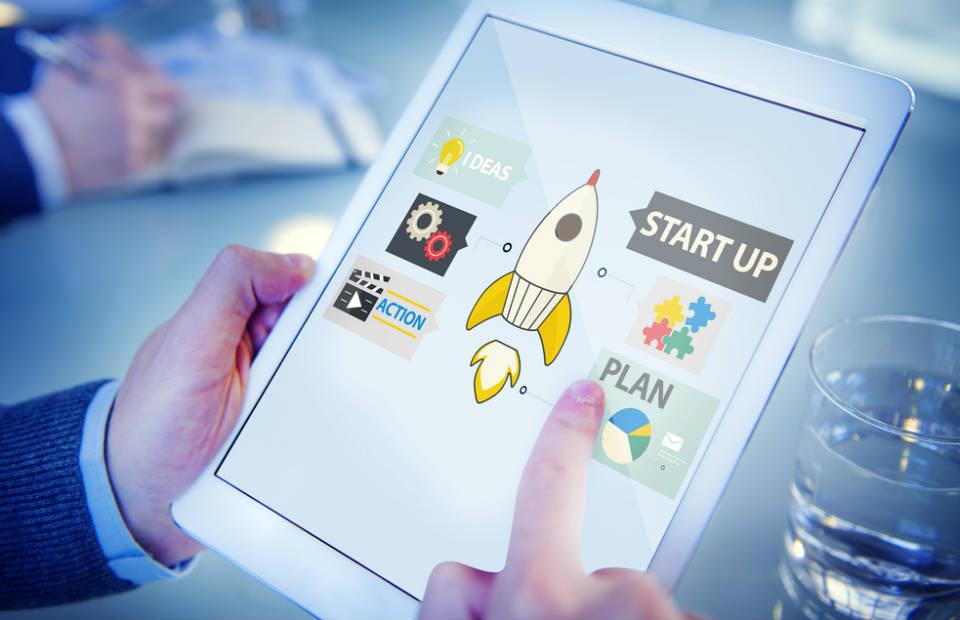 Não comece sua startup antes de assistir a esse vídeo com João Kepler
