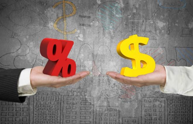 Aproveite a alta da Selic (agora em 14,25%) para investir com segurança e rentabilidade