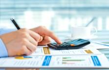 Aprenda a usar sua planilha de controle financeiro e evite o desânimo ao cuidar do orçamento