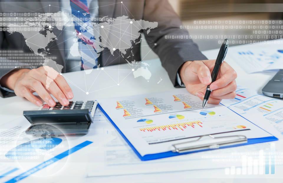 Debêntures de infraestrutura (ou incentivadas): detalhes e como investir