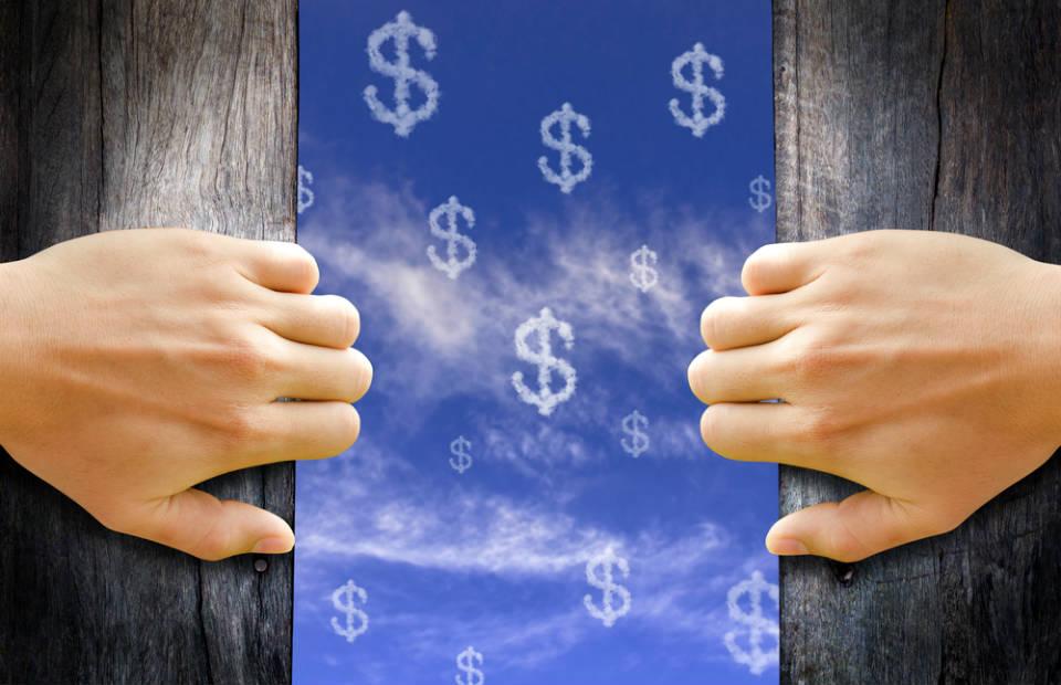 Orçamento: uma ferramenta de liberdade e felicidade que depende de você