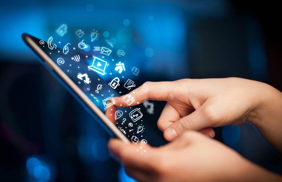 8 Dicas para explorar o potencial das redes sociais nos negócios