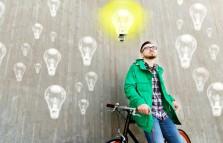 9 Lições surpreendentes de um fundo precursor e suas Startups