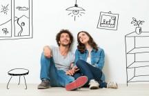 Crise financeira no casamento: como lidar com as dificuldades e dar a volta por cima?