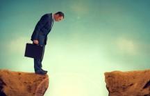 3 Dicas para ter mais iniciativa e se tornar um líder