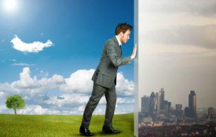 Que tal mudar de hábitos para enriquecer? Sim, isso é bem possível!