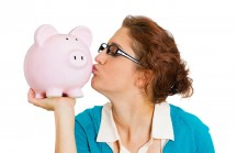 Aprenda a usar o controle financeiro para eliminar dívidas