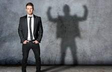 Como a crise pode ser boa para o empreendedor? Entenda e pratique!