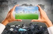 Sustentabilidade: como sair do blábláblá e alcançar resultados duradouros?