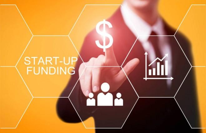 Como conseguir investimento para a sua startup?