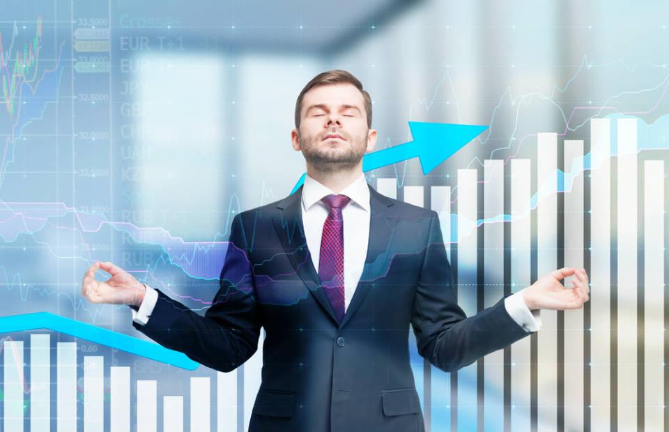 Investir pouco e ganhar muito: isto é possível?