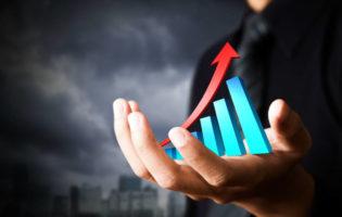Os melhores investimentos para aproveitar os juros em alta