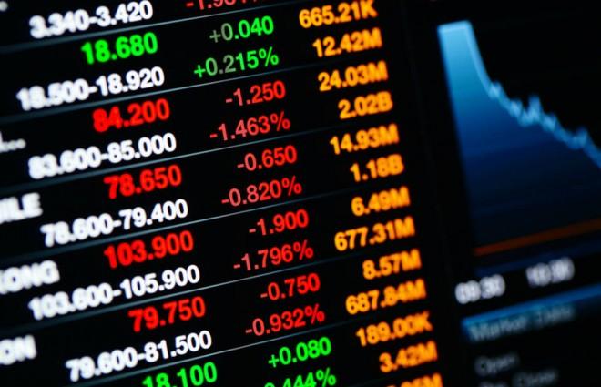 Crise na Bolsa de Valores ou um mar de oportunidades?
