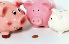 Você já fez seu Ajuste Fiscal?