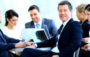 Como manter sua empresa sob controle em momentos de crise