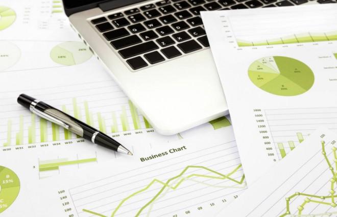 CDB: rentabilidade alta atrai investidores