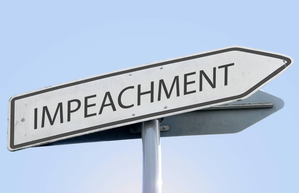 Onde investir se a Presidente Dilma sofrer Impeachment