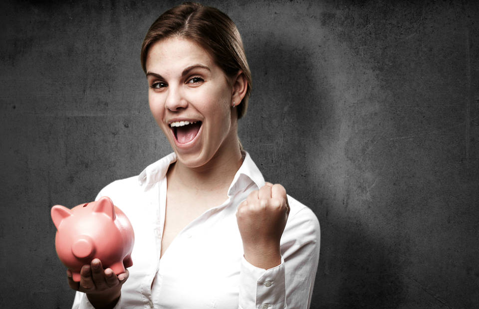 Investir: um antídoto inteligente para enfrentar a crise