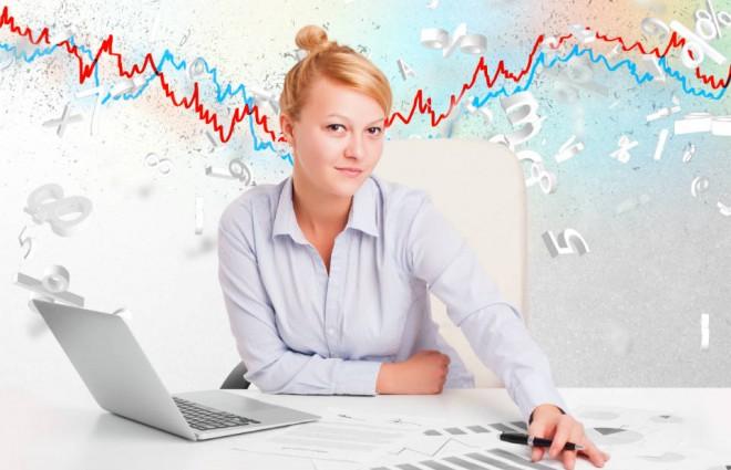 Como abrir conta em uma corretora de valores?