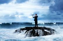 Em tempos de crise, evite atirar no próprio pé (não cometa estes 5 erros)