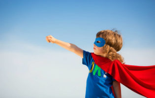 A independência financeira de seus filhos passa pelo seu exemplo