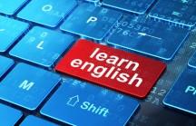 7 Dicas para aprender (ou atualizar) o seu inglês de graça!