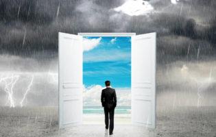 Mercado financeiro: o pior ainda está por vir (e isso pode ser bom)