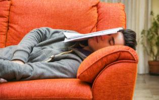 5 Dicas para evitar a procrastinação e realizar seus objetivos