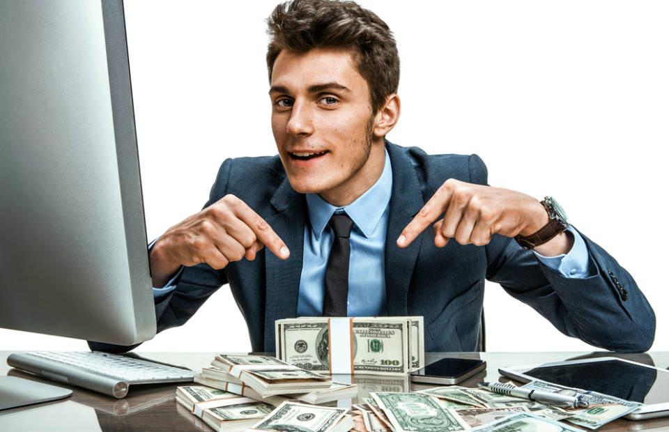 15 Hábitos que você deve manter se quiser enriquecer de verdade | Dinheirama