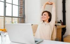 3 Dicas para iniciar sua transição de carreira e fazer o que você ama