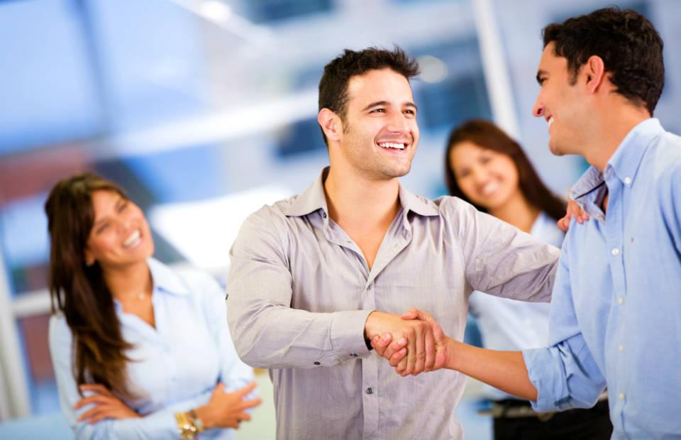 4 Dicas sobre negociação e vendas que todos devemos praticar