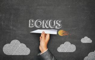 É possível aproveitar programas de fidelidade para economizar?