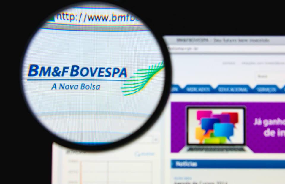 O básico sobre a Bolsa de Valores e sua importância para o Brasil