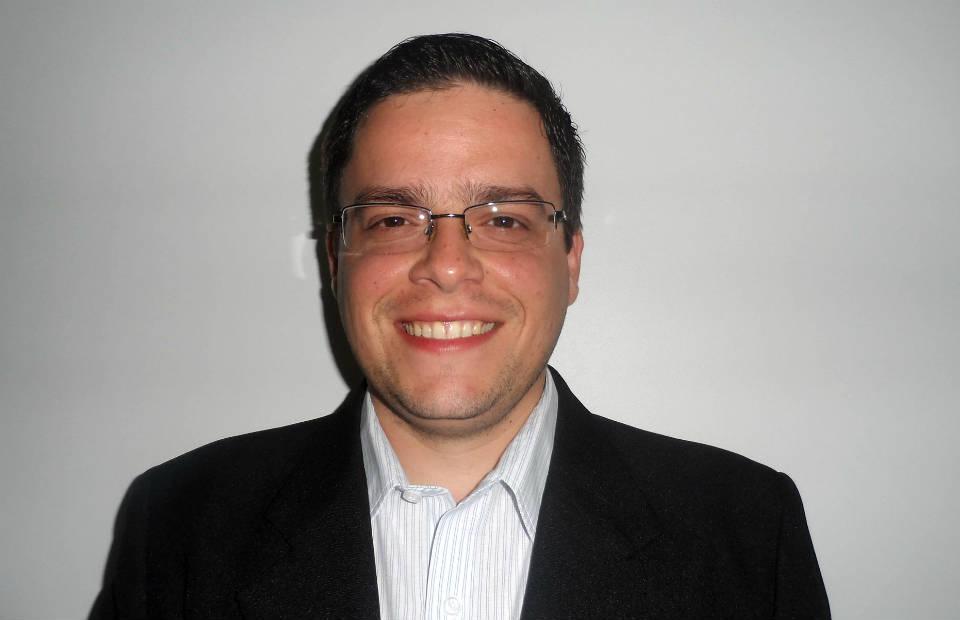 Dinheirama Entrevista: Marcio Martins, Especialista em Seguro de Vida