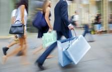 Não deixe as compras por impulso acabarem com seu dinheiro (e seus sonhos)