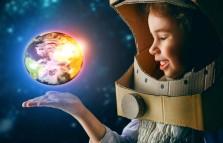 5 dicas para enxergar e criar o futuro que você deseja para sua vida (sem gastar nada)