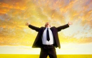 9 passos para renegociar qualquer dívida de forma definitiva