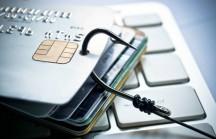 Como usar o cartão de crédito de forma consciente e sem pagar juros