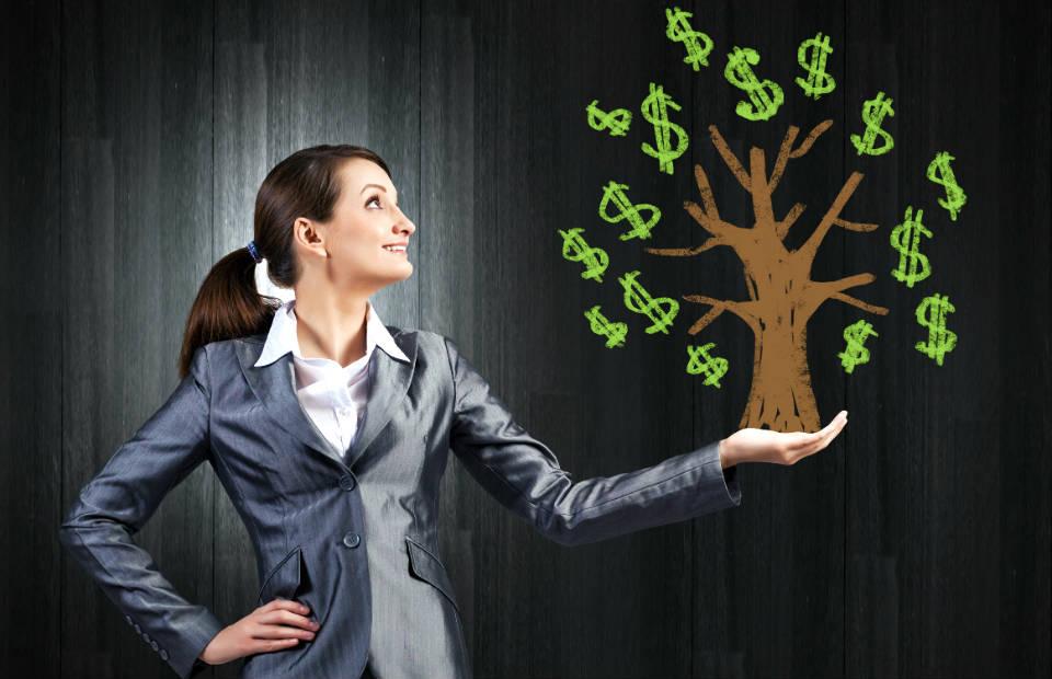 5 Crenças limitantes que atrapalham seu desejo de ficar rico