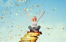 Mulheres e finanças pessoais: uma viagem pelas fases da vida