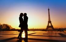 Planejamento financeiro: faça da sua viagem de férias um sonho sem dívidas