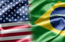 Carros mais baratos no Brasil do que nos Estados Unidos? Será?