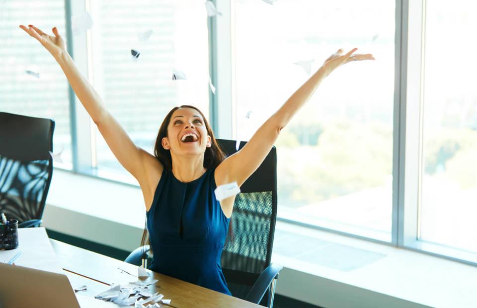 5 Coisas que você precisa saber antes de largar o emprego para empreender   Dinheirama