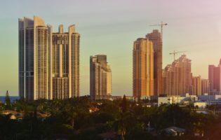 Aprenda a investir em imóveis com 5 mil reais